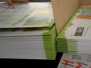 calendrier façonnage imprimerie reliplast
